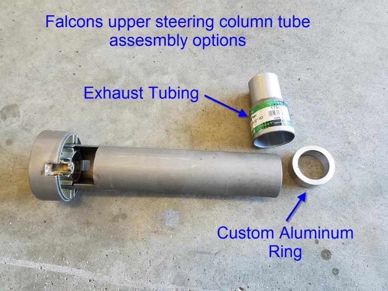 Click image for larger version  Name:3 Upper Steering Column.jpg Views:881 Size:97.2 KB ID:326082