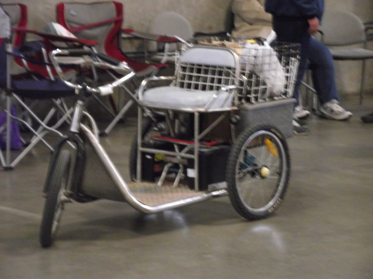 Click image for larger version  Name:3 Wheel cart.jpg Views:388 Size:125.8 KB ID:61731