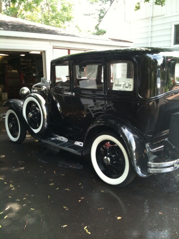 Click image for larger version  Name:30 Ford Complete.jpg Views:79 Size:136.2 KB ID:85297
