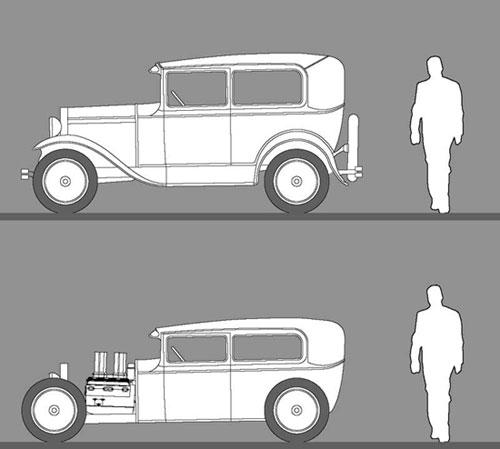 Click image for larger version  Name:30 ford drawing.jpg Views:314 Size:27.1 KB ID:22503