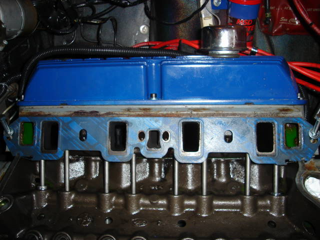 Click image for larger version  Name:302-5.0L Gasket Misalignment_1.jpg Views:278 Size:60.1 KB ID:20408