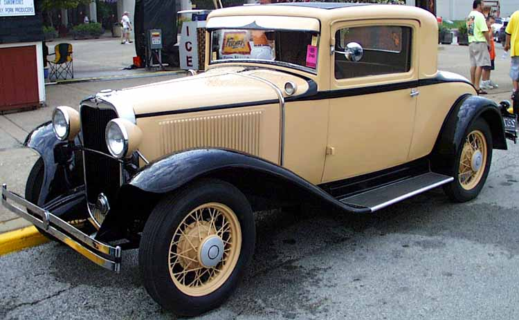 Click image for larger version  Name:31 dodge DS.jpg Views:79 Size:52.9 KB ID:31069