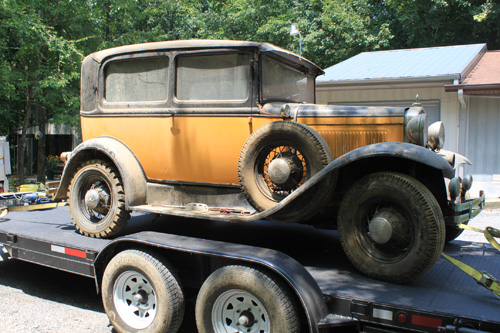 Click image for larger version  Name:31 ford 3.jpg Views:589 Size:141.0 KB ID:62465