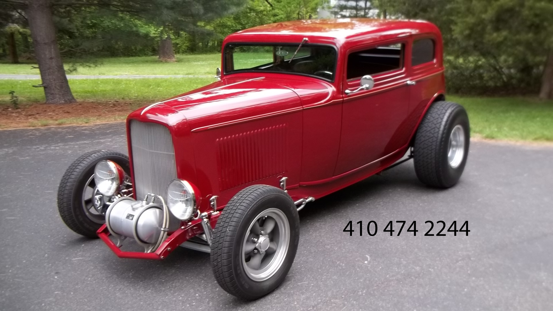 Click image for larger version  Name:'32 Ford 4 sale -410 474 2244.jpg Views:76 Size:840.8 KB ID:74225