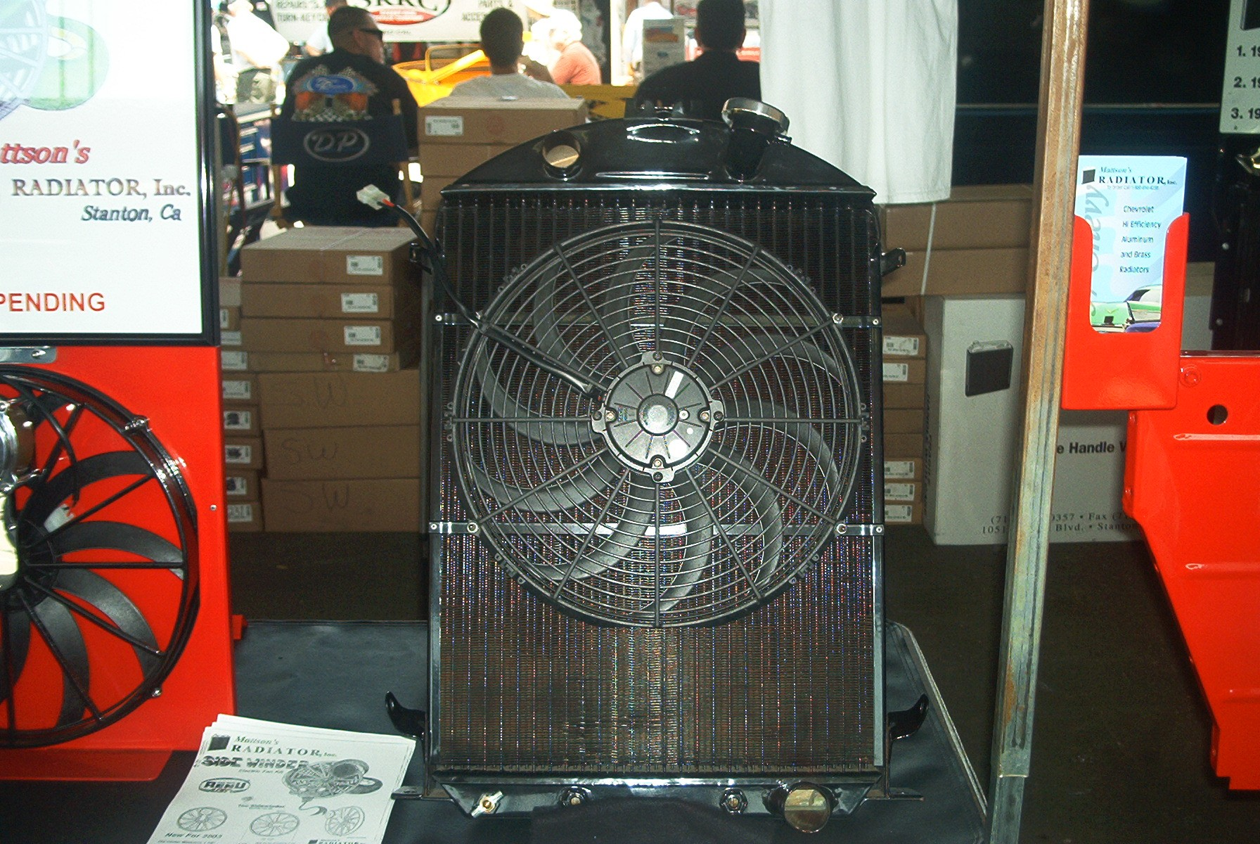 Click image for larger version  Name:32 ford singal fan.jpg Views:858 Size:661.9 KB ID:55773