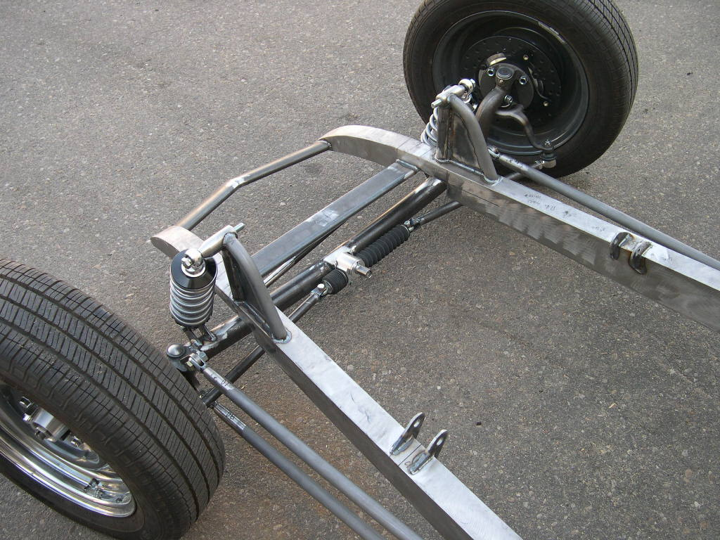Click image for larger version  Name:32 roadster front end.jpg Views:2759 Size:180.1 KB ID:54639