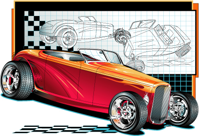 Click image for larger version  Name:32 ROADSTER.jpg Views:184 Size:123.0 KB ID:12699