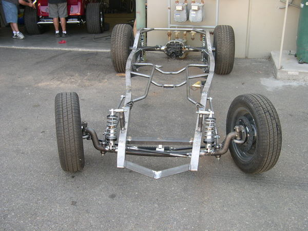 Click image for larger version  Name:32 Roadster pick up chassis.jpg Views:183 Size:51.6 KB ID:60182