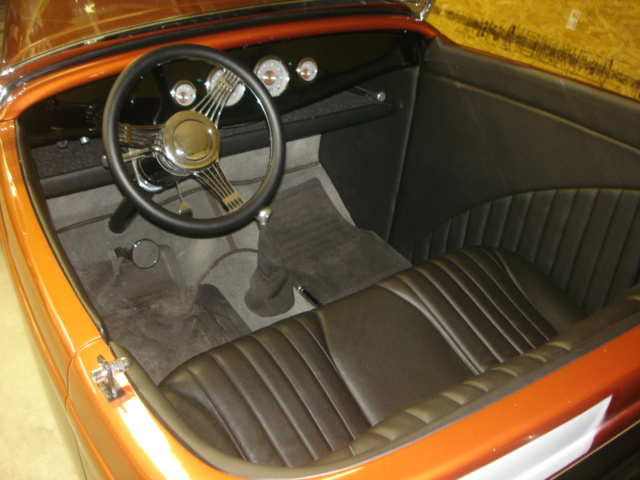 Click image for larger version  Name:32 roadster pickup 002.jpg Views:118 Size:132.6 KB ID:55353