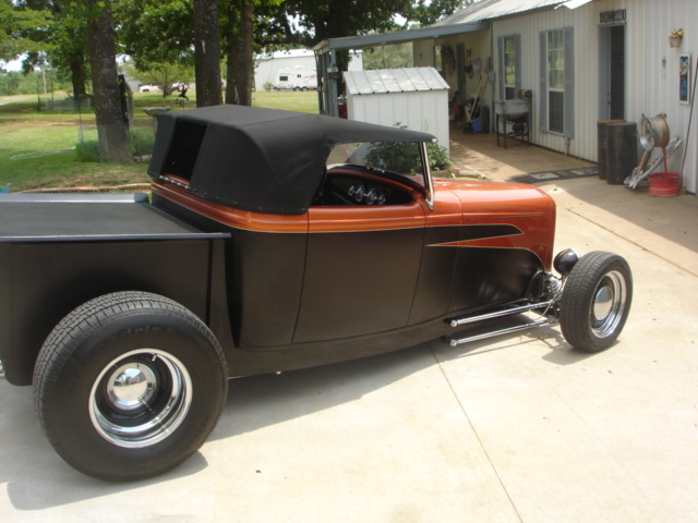 Click image for larger version  Name:32 roadster pickup 022.jpg Views:661 Size:156.4 KB ID:56468