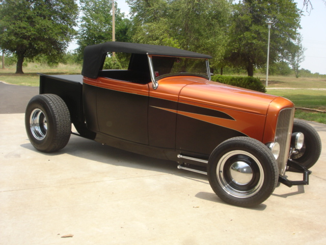 Click image for larger version  Name:32 roadster pickup 023.jpg Views:541 Size:146.6 KB ID:56467