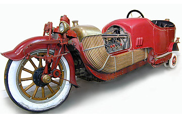 Click image for larger version  Name:3200 lb motorcycle.jpg Views:350 Size:42.0 KB ID:76118