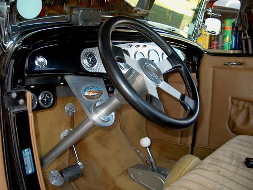 Click image for larger version  Name:32interior.jpg Views:216 Size:46.6 KB ID:9667