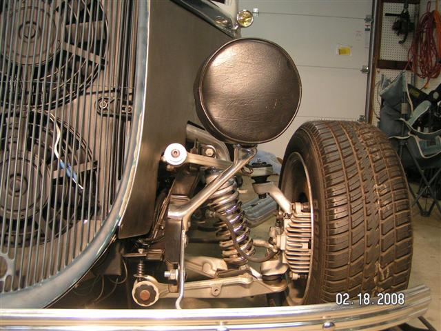 Click image for larger version  Name:33 ford vet suspension 002 (Small).jpg Views:133 Size:70.7 KB ID:28140