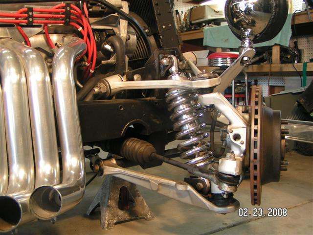 Click image for larger version  Name:33 ford vet suspension 014 (Small).jpg Views:148 Size:65.3 KB ID:28138