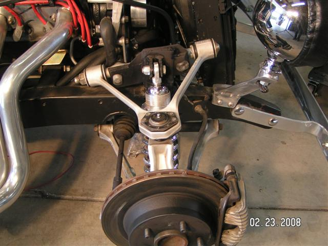 Click image for larger version  Name:33 ford vet suspension 017 (Small).jpg Views:144 Size:56.3 KB ID:28139