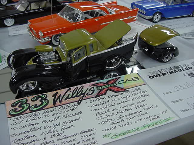 Click image for larger version  Name:33 Willys X-Cab.jpg Views:157 Size:46.1 KB ID:16462