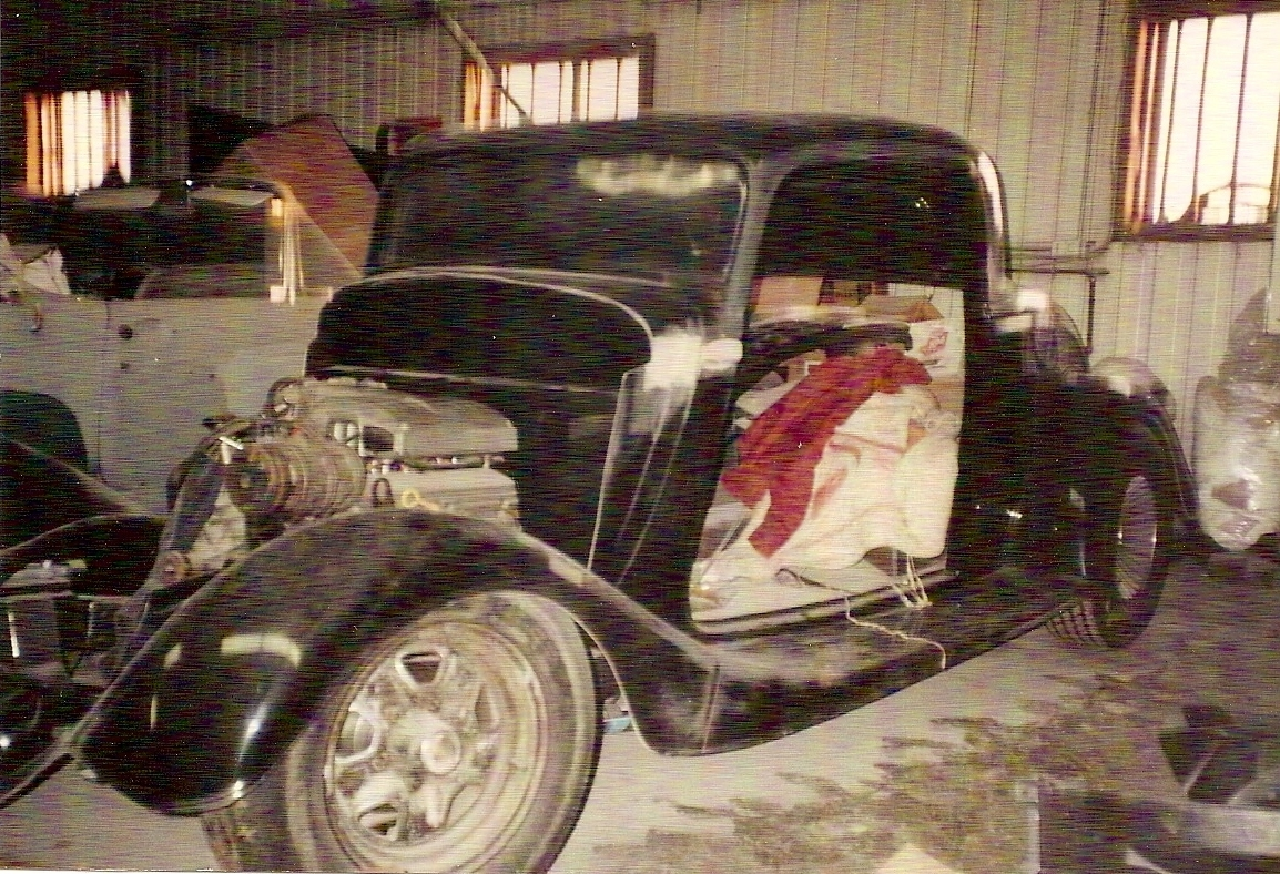 Click image for larger version  Name:33ford 1989_1.JPG Views:197 Size:911.4 KB ID:54849