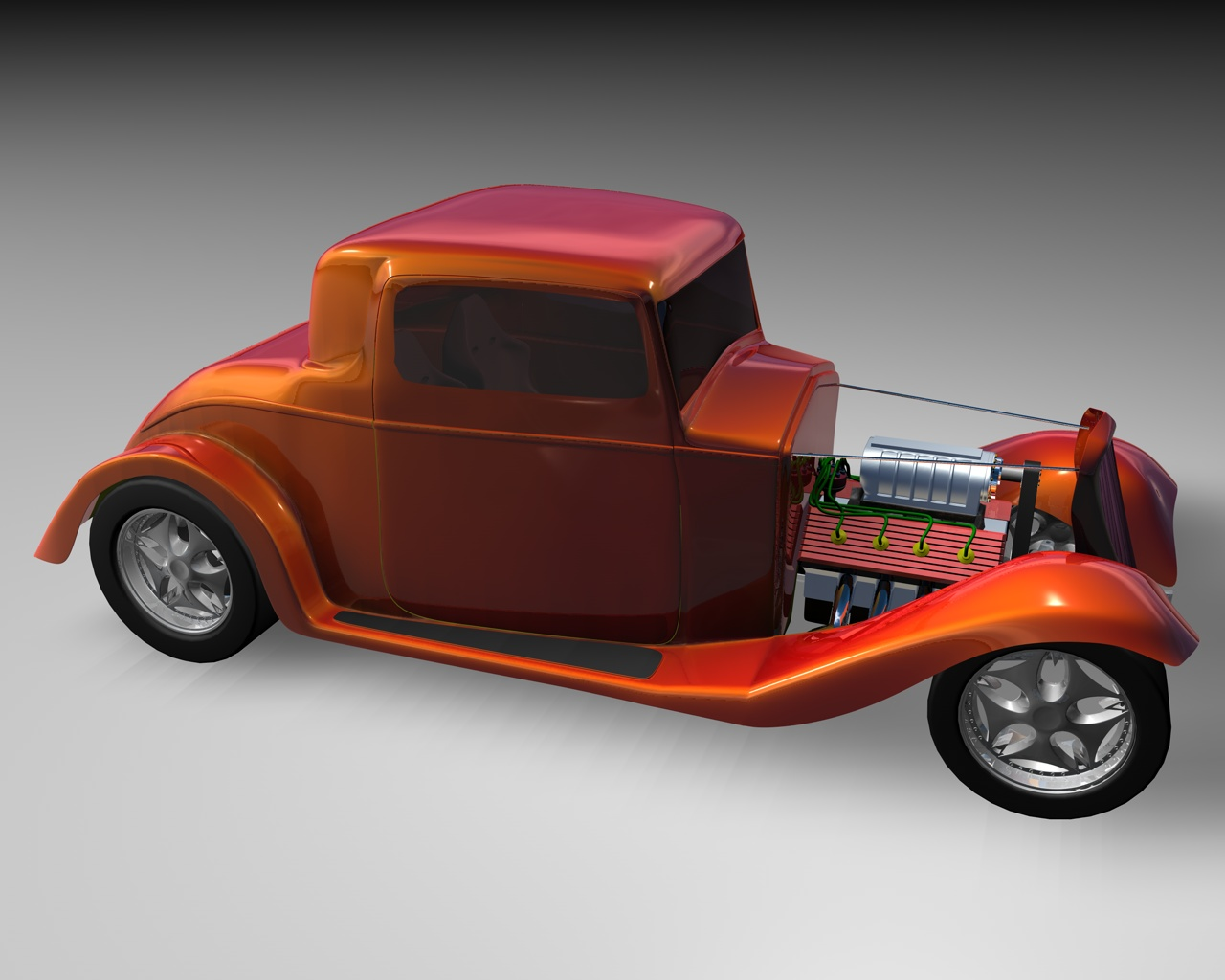 Click image for larger version  Name:34 ford 0024.jpg Views:180 Size:169.0 KB ID:21930