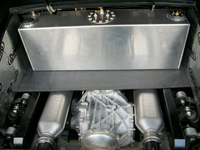 Click image for larger version  Name:34 ford 5.jpg Views:104 Size:210.8 KB ID:70090
