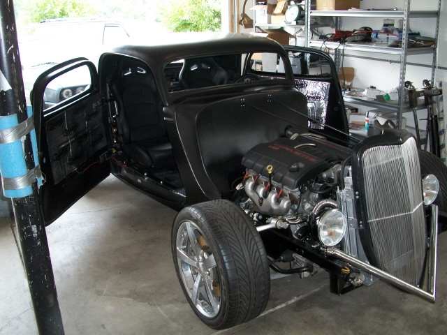 Click image for larger version  Name:34 ford 8.jpg Views:99 Size:240.4 KB ID:70092
