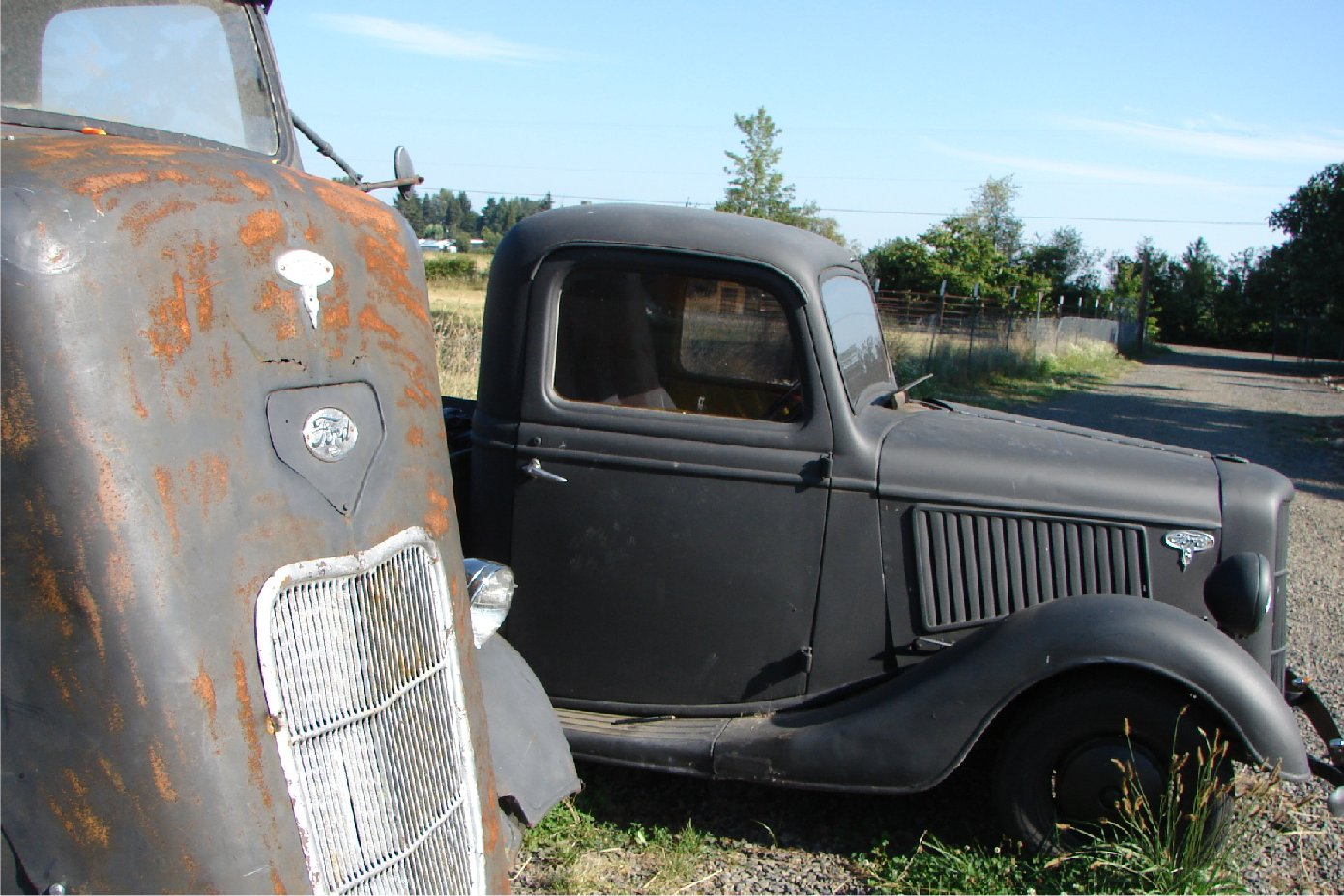 Click image for larger version  Name:35 ford.jpg Views:269 Size:236.1 KB ID:39483