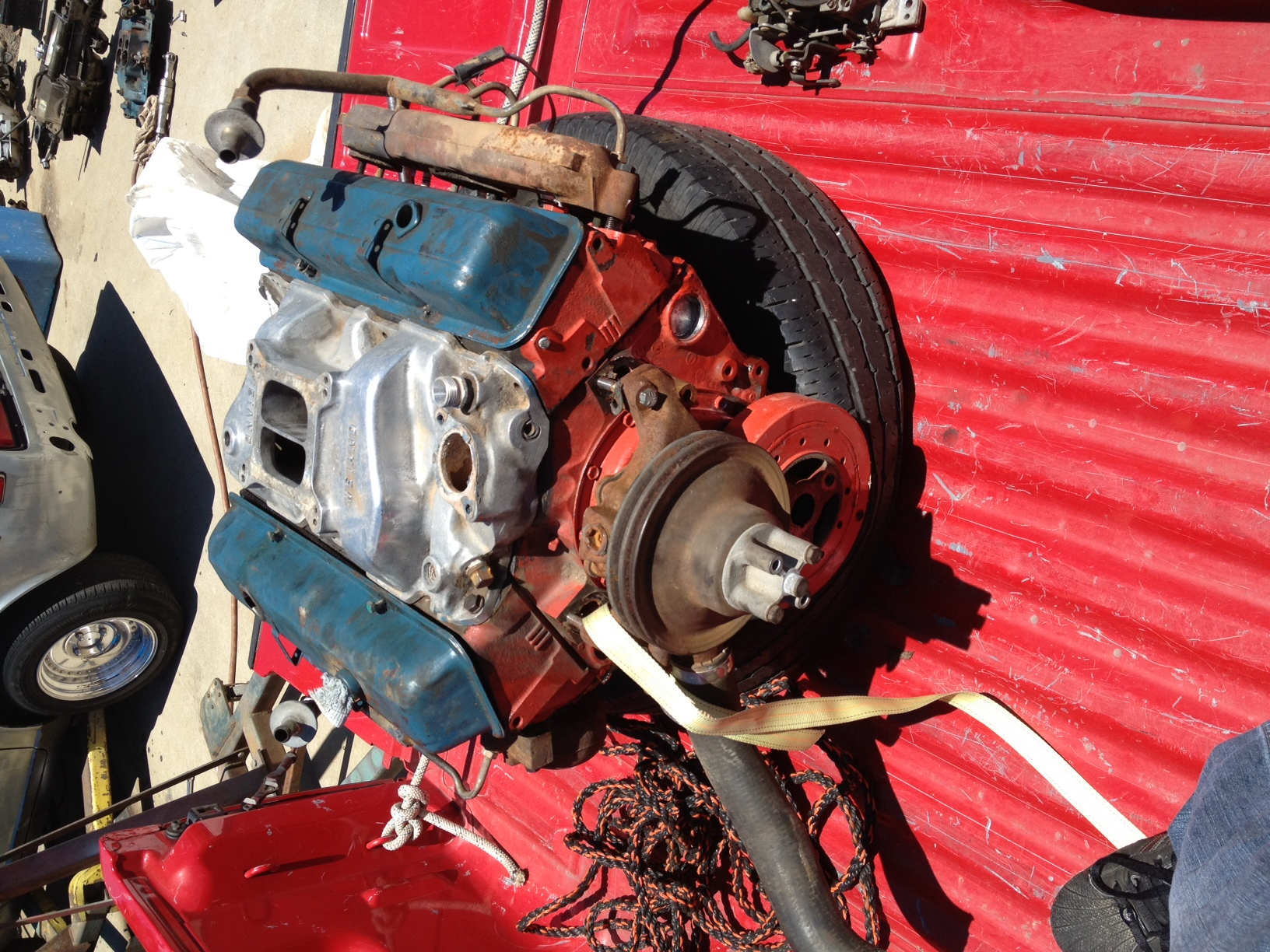 Click image for larger version  Name:3505.7motor.jpg Views:92 Size:924.4 KB ID:65870