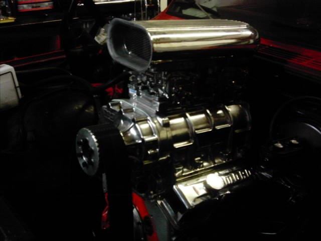 Click image for larger version  Name:355%20blower%2070%20gmc.jpg Views:88 Size:39.0 KB ID:13082