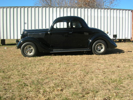 Click image for larger version  Name:35ford.jpg Views:136 Size:112.7 KB ID:27505