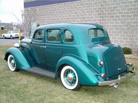 Click image for larger version  Name:35plymouth.jpg Views:380 Size:27.1 KB ID:1388