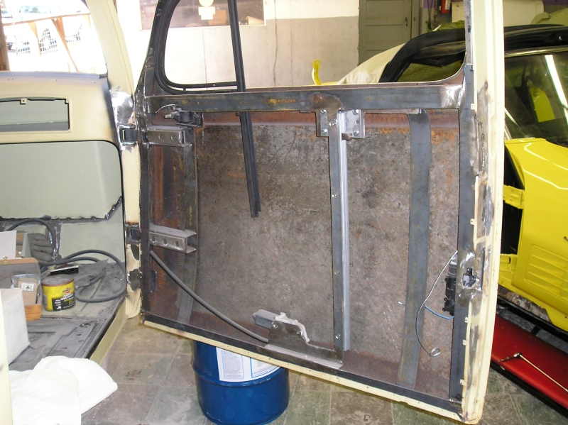 Click image for larger version  Name:36 chev door.jpg Views:339 Size:257.3 KB ID:17677