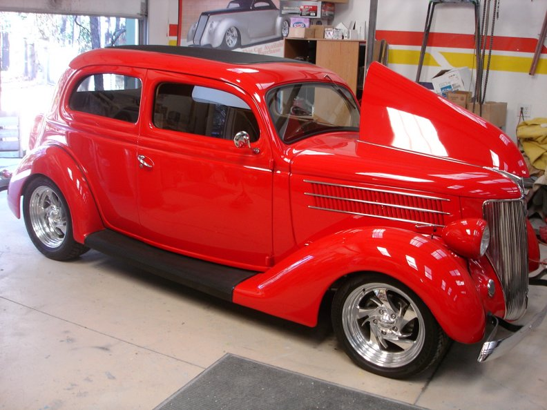 Click image for larger version  Name:36 Ford Tudor 001.jpg Views:143 Size:96.2 KB ID:44686