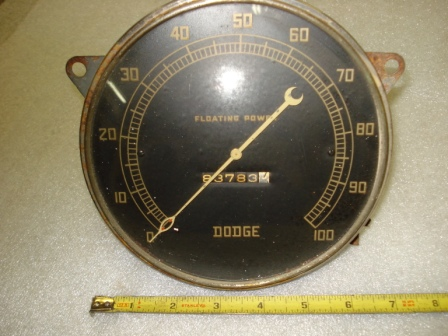 Click image for larger version  Name:37 Dodge Speeedometer.jpg Views:92 Size:79.9 KB ID:67565