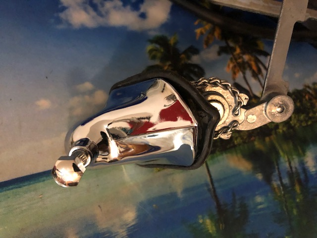 Click image for larger version  Name:37 Drake wiper 1.jpg Views:74 Size:74.2 KB ID:449223