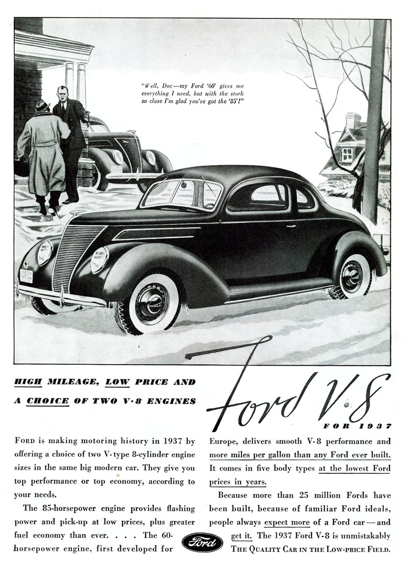 Click image for larger version  Name:37 Ford 85 HP.jpg Views:207 Size:256.3 KB ID:63980