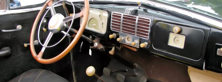 Click image for larger version  Name:37_buick_special_phaeton_da*****2.jpg Views:137 Size:87.0 KB ID:67600
