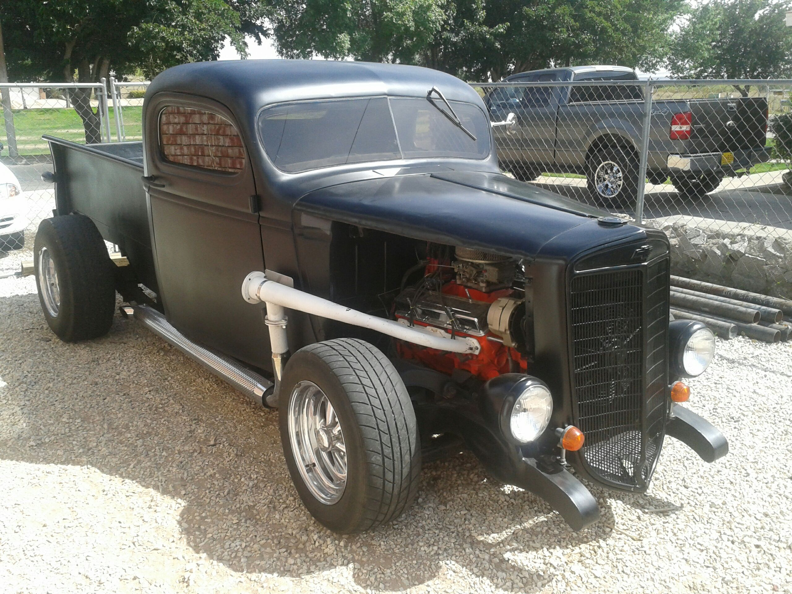 Click image for larger version  Name:39 chevy.jpg Views:134 Size:873.4 KB ID:111105
