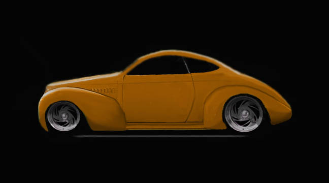 Click image for larger version  Name:\'39 chevy w/black.jpg Views:80 Size:27.2 KB ID:185