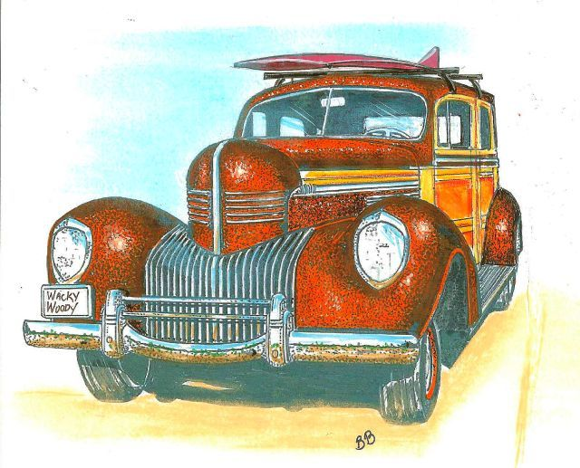 Click image for larger version  Name:'39 Chrysler woody.jpg Views:120 Size:75.2 KB ID:348017