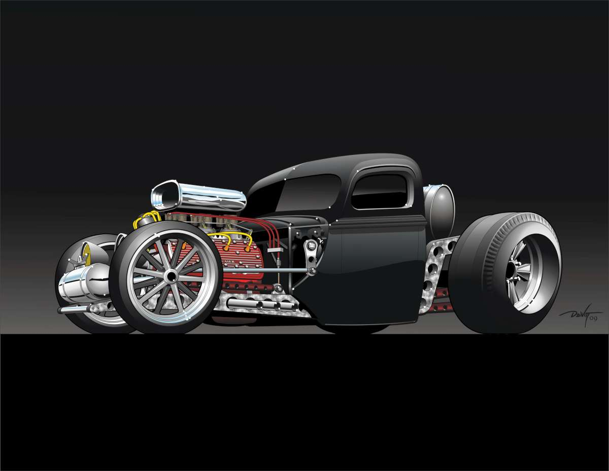 Click image for larger version  Name:39 ford-1200.jpg Views:197 Size:58.1 KB ID:35735