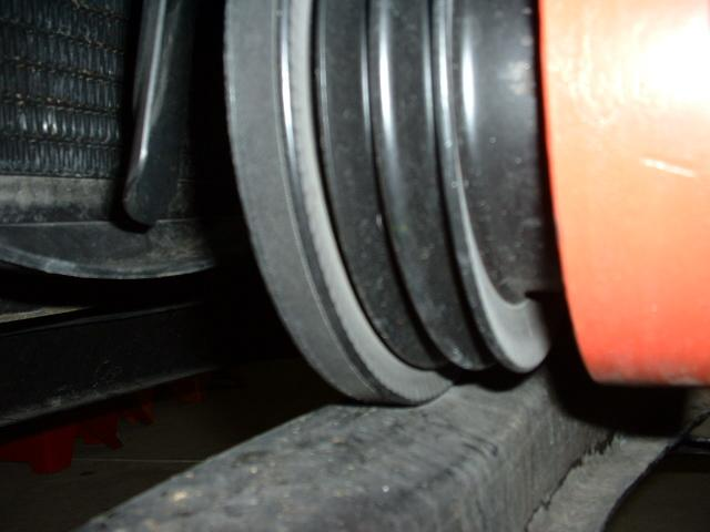 Click image for larger version  Name:396 belt pully.jpg Views:187 Size:29.2 KB ID:379