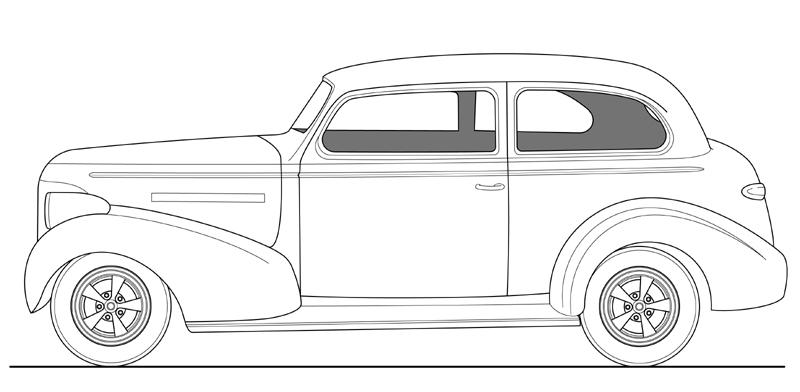 Click image for larger version  Name:39_2_door_sedan.jpg Views:673 Size:96.8 KB ID:8146