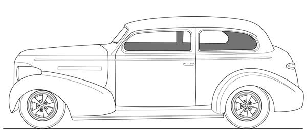 Click image for larger version  Name:39_2_door_sedan_chopped.jpg Views:214 Size:58.4 KB ID:8048
