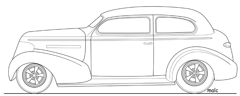 Click image for larger version  Name:39_2_door_sedan_chopped_nosed copy.jpg Views:431 Size:89.9 KB ID:8130