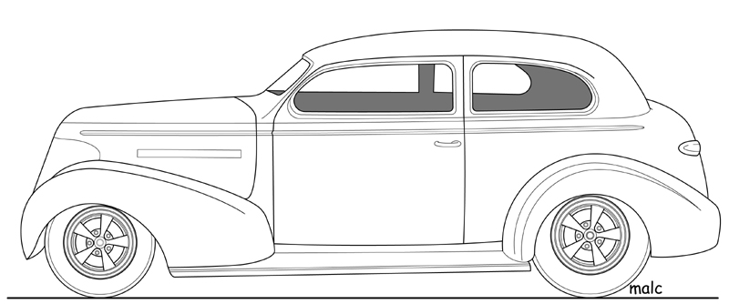 Click image for larger version  Name:39_2_door_sedan_chopped_nosed_II.jpg Views:707 Size:92.4 KB ID:8147