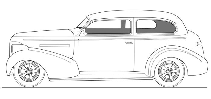 Click image for larger version  Name:39_2_door_sedan_choppedraked copy.jpg Views:197 Size:75.8 KB ID:8058