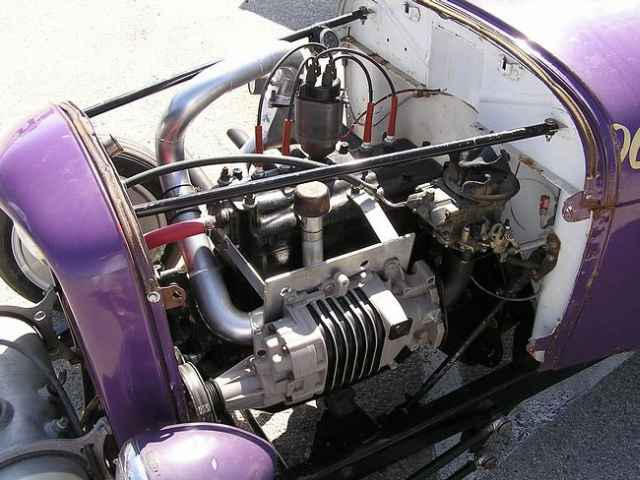 Click image for larger version  Name:4%20Banger%20Tbird%20Turbo.jpg Views:156 Size:35.1 KB ID:40855
