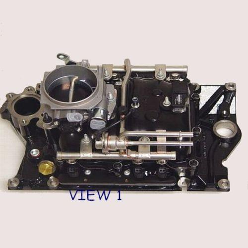 Click image for larger version  Name:4.3 Vortec Multi Port Injection.jpg Views:199 Size:29.8 KB ID:54451