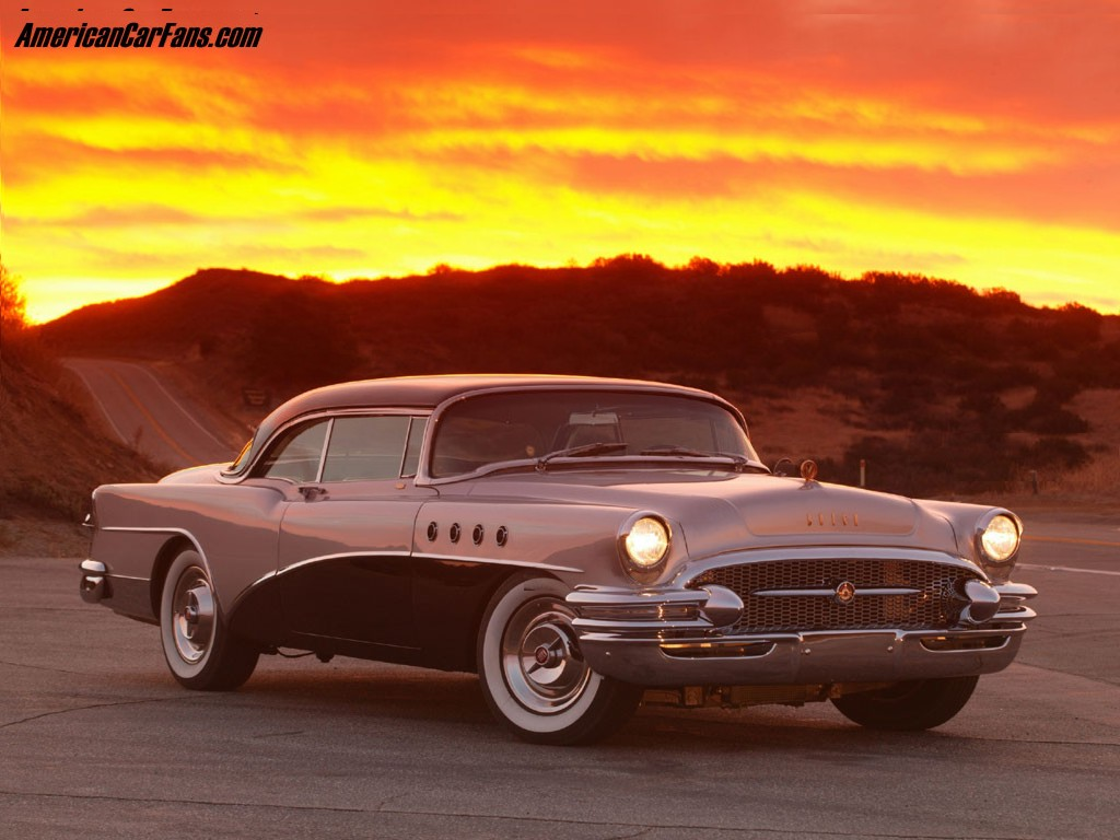 Click image for larger version  Name:4 port buick.jpg Views:465 Size:139.8 KB ID:9872