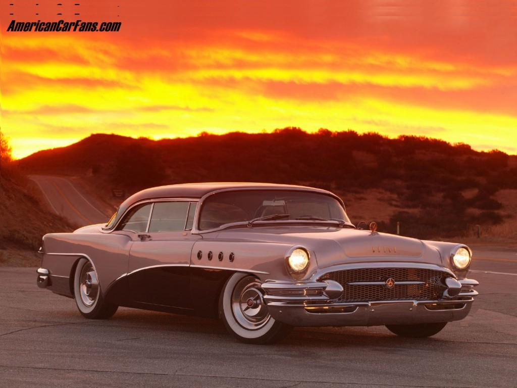 Click image for larger version  Name:4 port buick2.jpg Views:445 Size:136.3 KB ID:9873